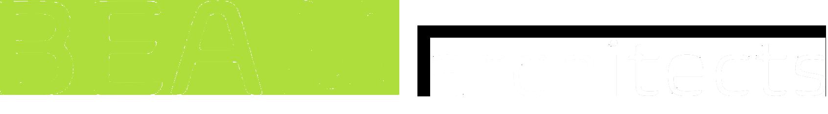 BEandM Logo