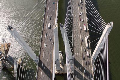 Bridge Architect